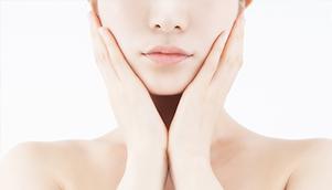 美容に特化した高度な技術