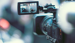 テレビ、雑誌など延べ1,000以上のメディアから取材・掲載