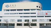 横浜スパイアス院